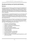 Qualifizierungsprogramm 2012 ElternService AWO OWL (383,99 KB - Page 7