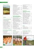 Jahresbericht - Landwirtschaftskammer Nordrhein-Westfalen - Seite 4