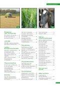 Jahresbericht - Landwirtschaftskammer Nordrhein-Westfalen - Seite 5