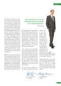Jahresbericht - Landwirtschaftskammer Nordrhein-Westfalen - Seite 7