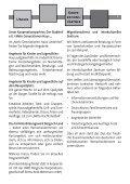 Anmeldung - Seite 5