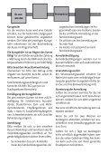 Anmeldung - Seite 7