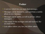 Twitter[PDF]