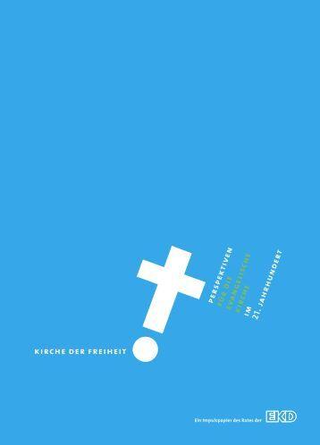 Auf Gott vertrauen und das Leben gestalten - Evki Hilzingen