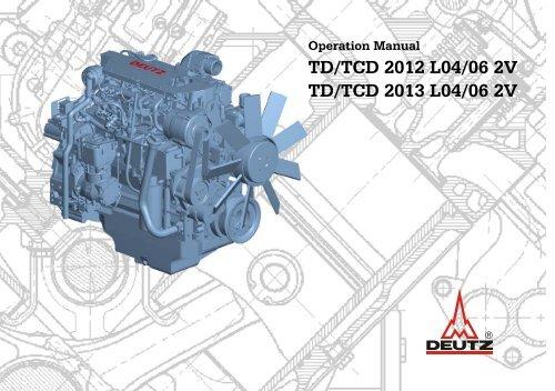 Original Engine Management 9339 Coolant Temperature Sensor Sensors ...