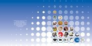 Annual Report Annual Report - Communications Commission of ...