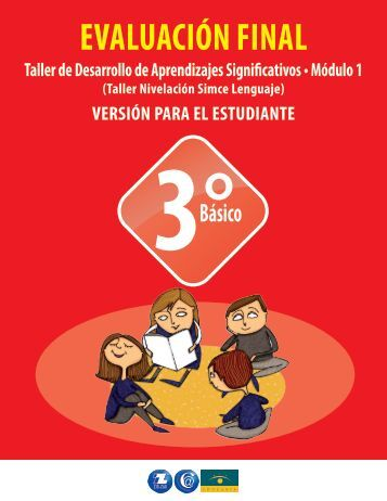 libro economia internacional robert carbaugh pdf