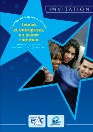 E2C-Invitation-collo.. - Réseau des Ecoles de la 2e chance en France