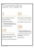 Le service civique - CPCA - Page 2