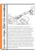 Le service civique - CPCA - Page 4