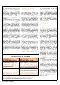 Le service civique - CPCA - Page 6