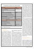 Le service civique - CPCA - Page 7