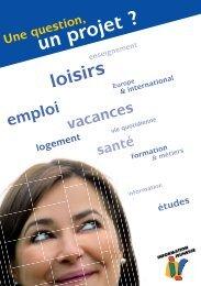 télécharger - Réseau Information Jeunesse d'Alsace