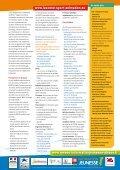 Métiers du sport - Réseau Information Jeunesse d'Alsace - Page 2