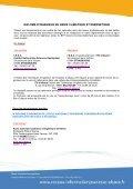 Ingenieur thermique energetique - Réseau Information Jeunesse d ... - Page 2