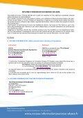 Ingenieur thermique energetique - Réseau Information Jeunesse d ... - Page 3