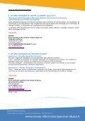 Ingenieur thermique energetique - Réseau Information Jeunesse d ... - Page 4