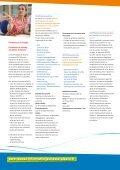 Le coordinateur de projets - Réseau Information Jeunesse d'Alsace - Page 2