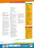 Le coordinateur de projets - Réseau Information Jeunesse d'Alsace - Page 4