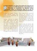 nouveau guide de recettes édition 2012 - Réseau Information ... - Page 2