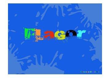 FLAGOR