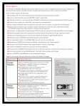 Strategic Partnerships Network Brochure - MCEER - University at ... - Page 2