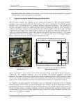 Nonstructural Component Simulator University at Buffalo - MCEER ... - Page 2
