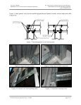 Nonstructural Component Simulator University at Buffalo - MCEER ... - Page 6
