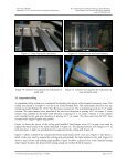 Nonstructural Component Simulator University at Buffalo - MCEER ... - Page 7