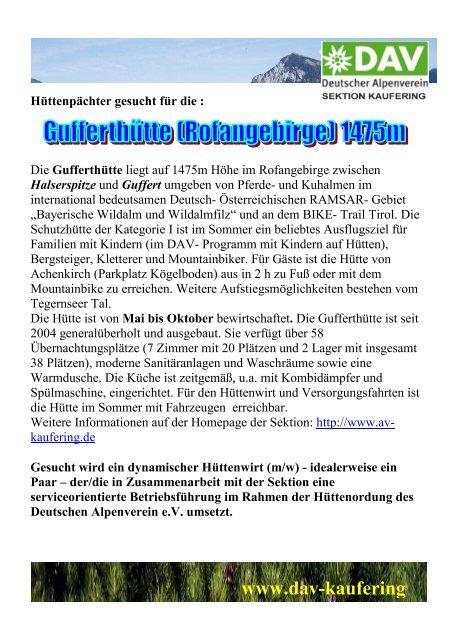 www.dav-kaufering