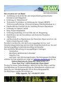 www.dav-kaufering - Page 2