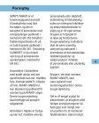 AVANTI ANCHOR – SIKRINGSPUNKT - Avanti Online - Page 4