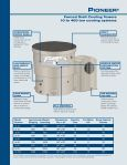 Delta Cooling Towers - Chemical Processing - Page 3