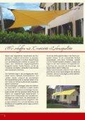 Untitled - FREISPIEL Spiel- und Sportservice DHW Vertriebs-GmbH - Seite 6
