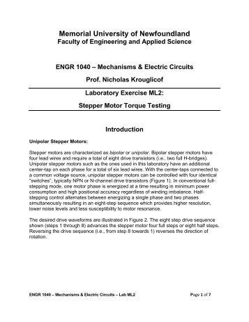 Decoupled torque arm development unbalanced engineering for Bent creek motors inventory