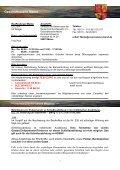 Die Kreisgruppe Rheinhessen - Verband der Reservisten der ... - Seite 7