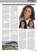 Seite_1_Ausgabe32.ai - Kosmetikstudio Face & Body Gisela Bodden - Seite 2