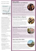 bekijken - Residentie Orkest - Page 2
