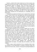 10. Elemente de mecanica şi fizica contactului corpurilor solide - Page 2