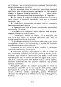 10. Elemente de mecanica şi fizica contactului corpurilor solide - Page 4