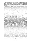 10. Elemente de mecanica şi fizica contactului corpurilor solide - Page 5