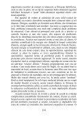 10. Elemente de mecanica şi fizica contactului corpurilor solide - Page 6