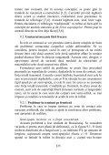 10. Elemente de mecanica şi fizica contactului corpurilor solide - Page 7