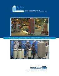 Brochure - Res-Kem Corporation