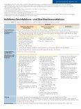 Hinweise zur Desinfektion/Sterilisation - ResMed - Seite 2