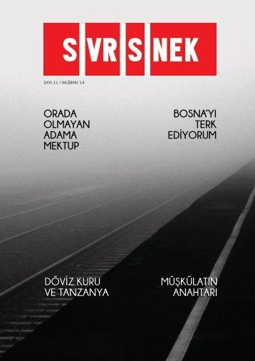 sivrisinek.pdf