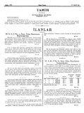 R esmî Gazete - Resmi Gazete - Page 4