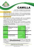 CAMILLA - Europlant - Seite 2
