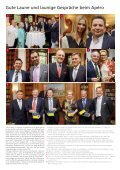 5. Juli 2013 - Grand Resort Bad Ragaz - Page 4