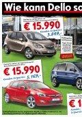 Kunden-Ersparnis - Dello - Seite 2